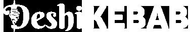 deshikebab-logo2